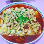 白玉豆腐的做法