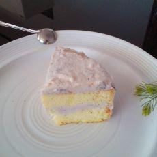 冰激凌蛋糕