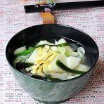 韩式土豆清汤