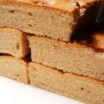 红茶葡萄干蛋糕
