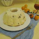 红豆天使蛋糕的做法