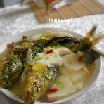黄颡鱼炖豆腐的做法
