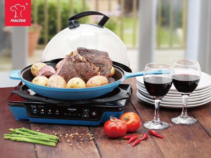 经典烘烤牛肉