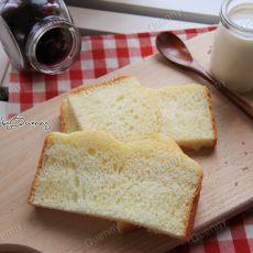 面包机版老式面包