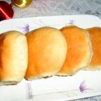 面包馒头的做法