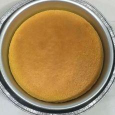 酸奶蛋糕(8寸)