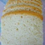 香焦牛奶面包