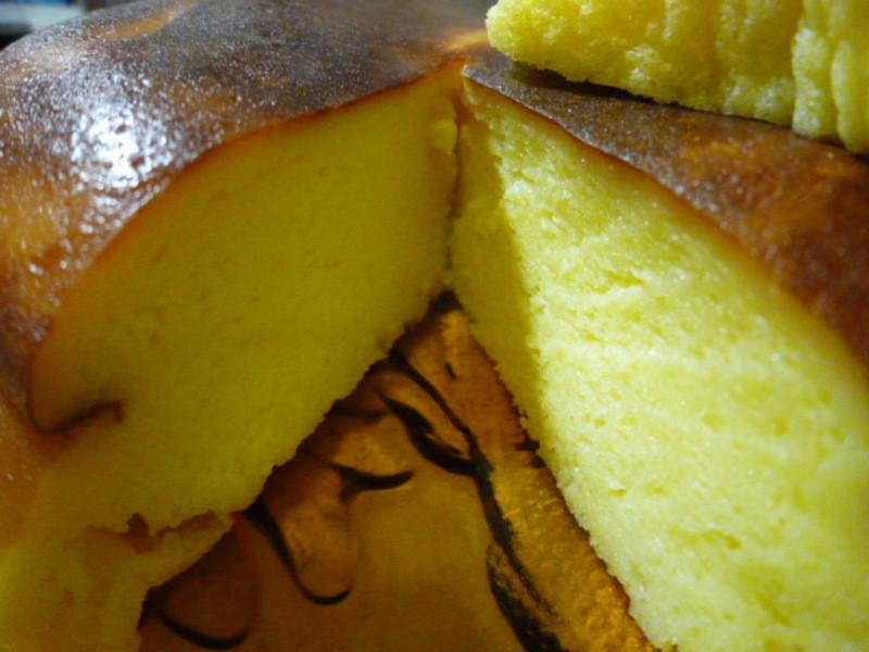 芝司乐起司蛋糕的做法