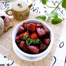 重庆红烧肉