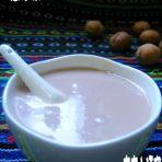 薏米浆的做法