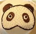 作者:美食熊猫